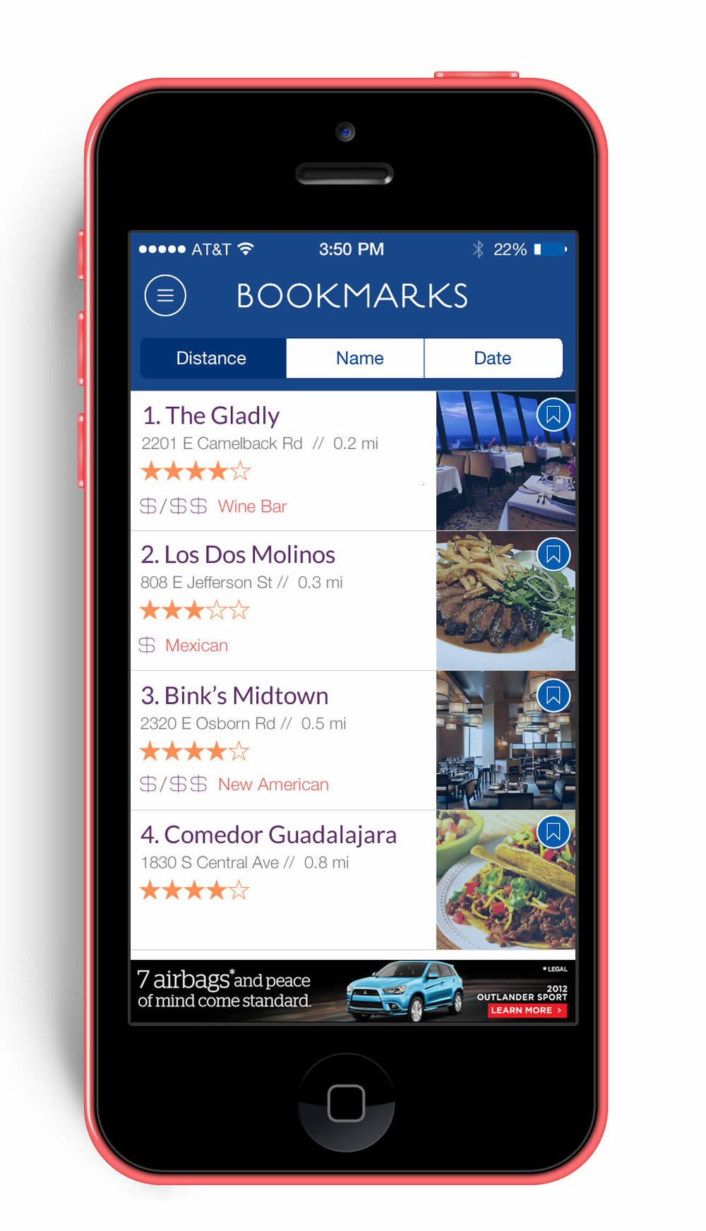 13BO-iOS7-Bookmarks.jpg