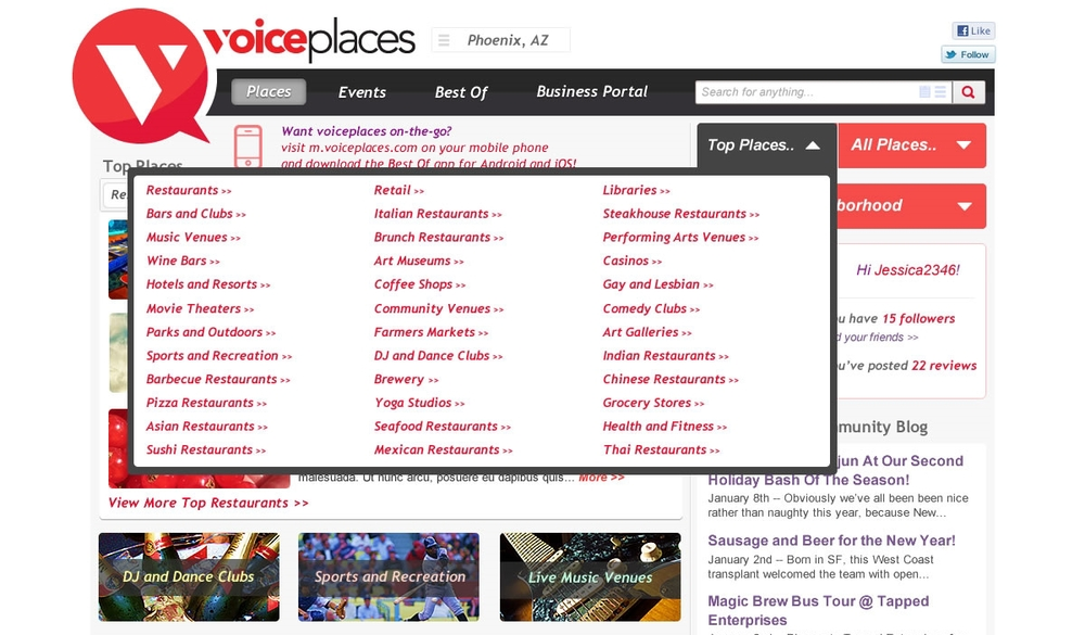 3VP3.0-Places-Home[top_places].jpg