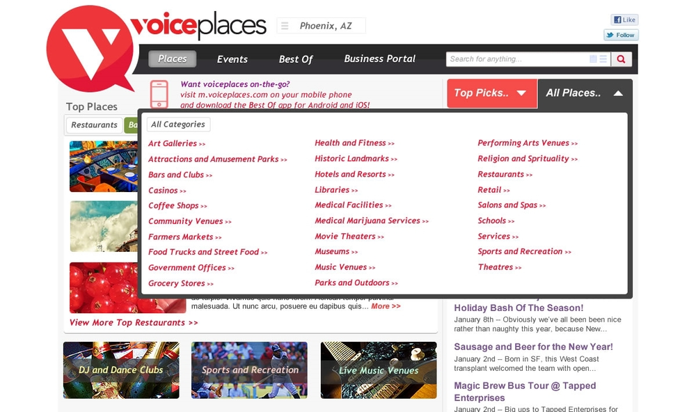 4VP3.0-Places-Home[all_places].jpg