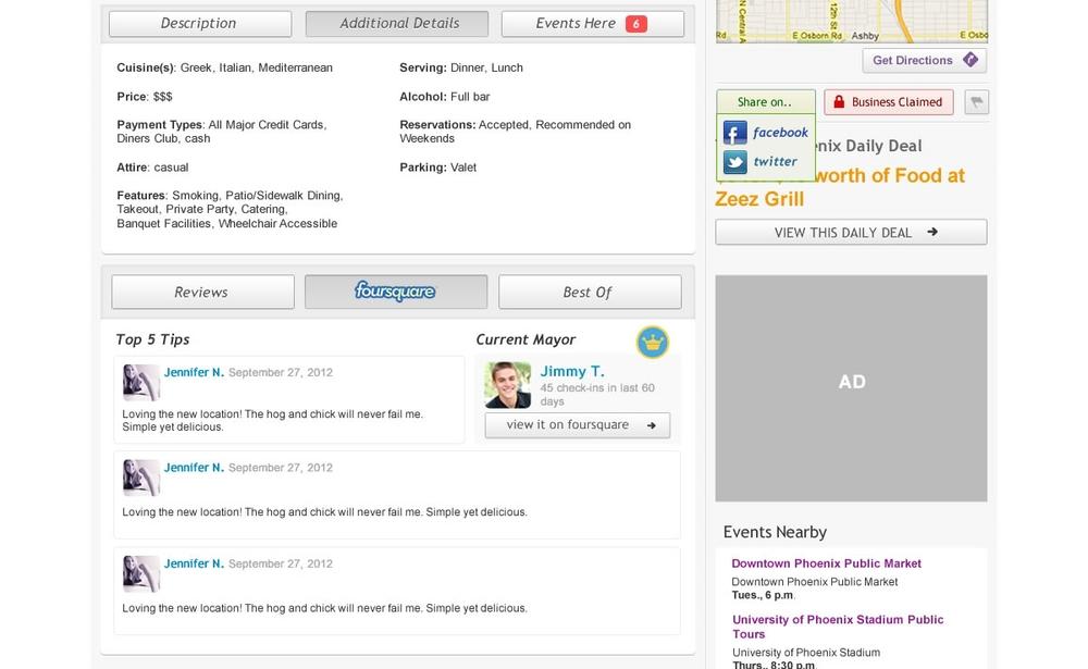 14VP3.0-Places-Landing[details+foursquare].jpg