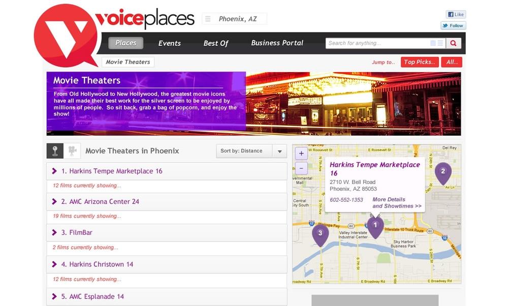 19VP3.0-Places-MovieTheater-Category[bytheater_min].jpg
