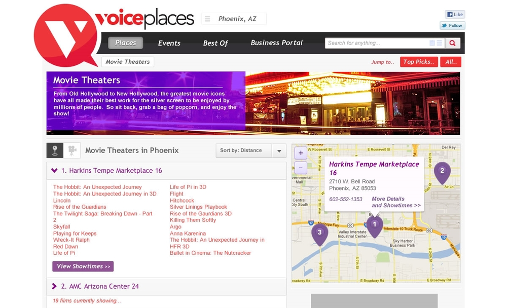 20VP3.0-Places-MovieTheater-Category[bytheater_max].jpg