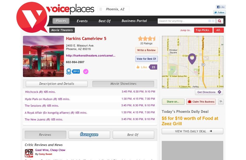 23VP3.0-Places-MovieTheater-Landing[showtimes].jpg