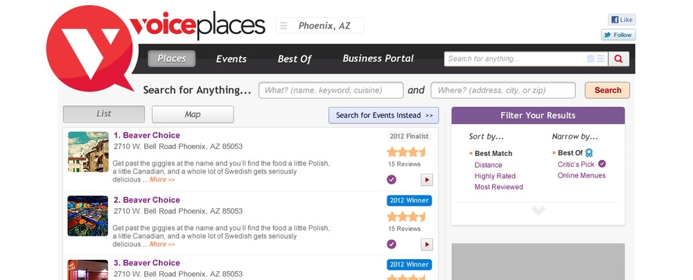 24VP3.0-Places-Search[list].jpg