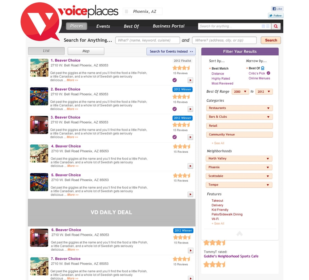 25VP3.0-Places-Search[list+expand_filter].jpg