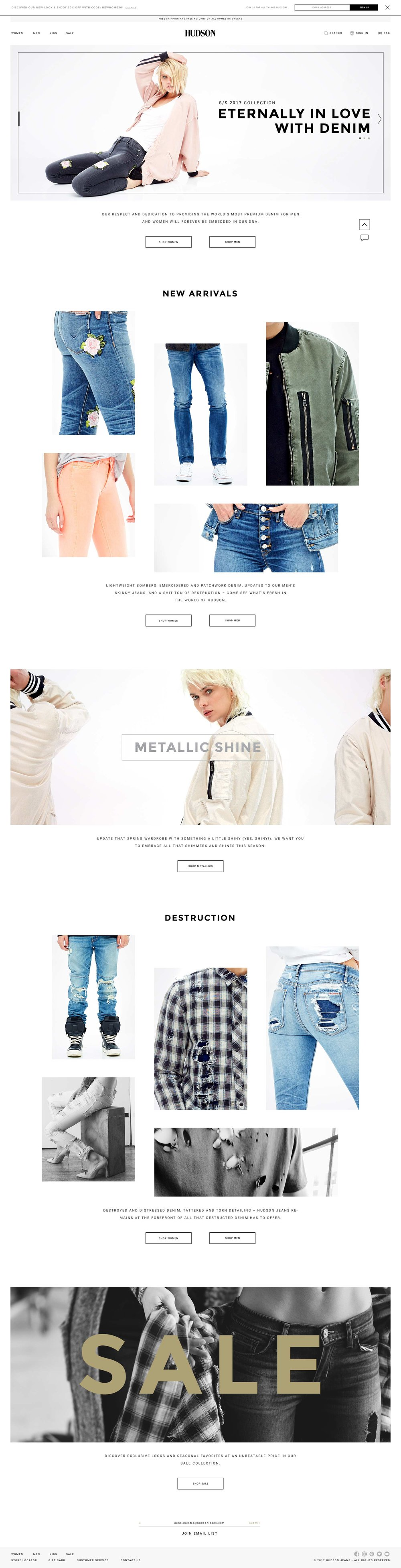 hj-homepage.jpg