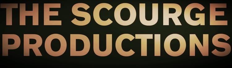 The Scourge Productions