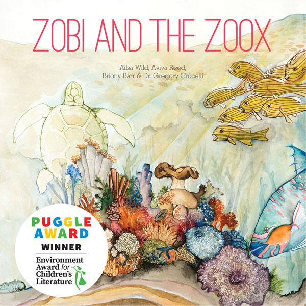 ZobiZoox_cover-EACL.jpg