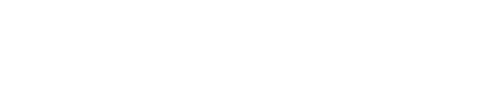 Gowing & Co Logo - Wordmark.png