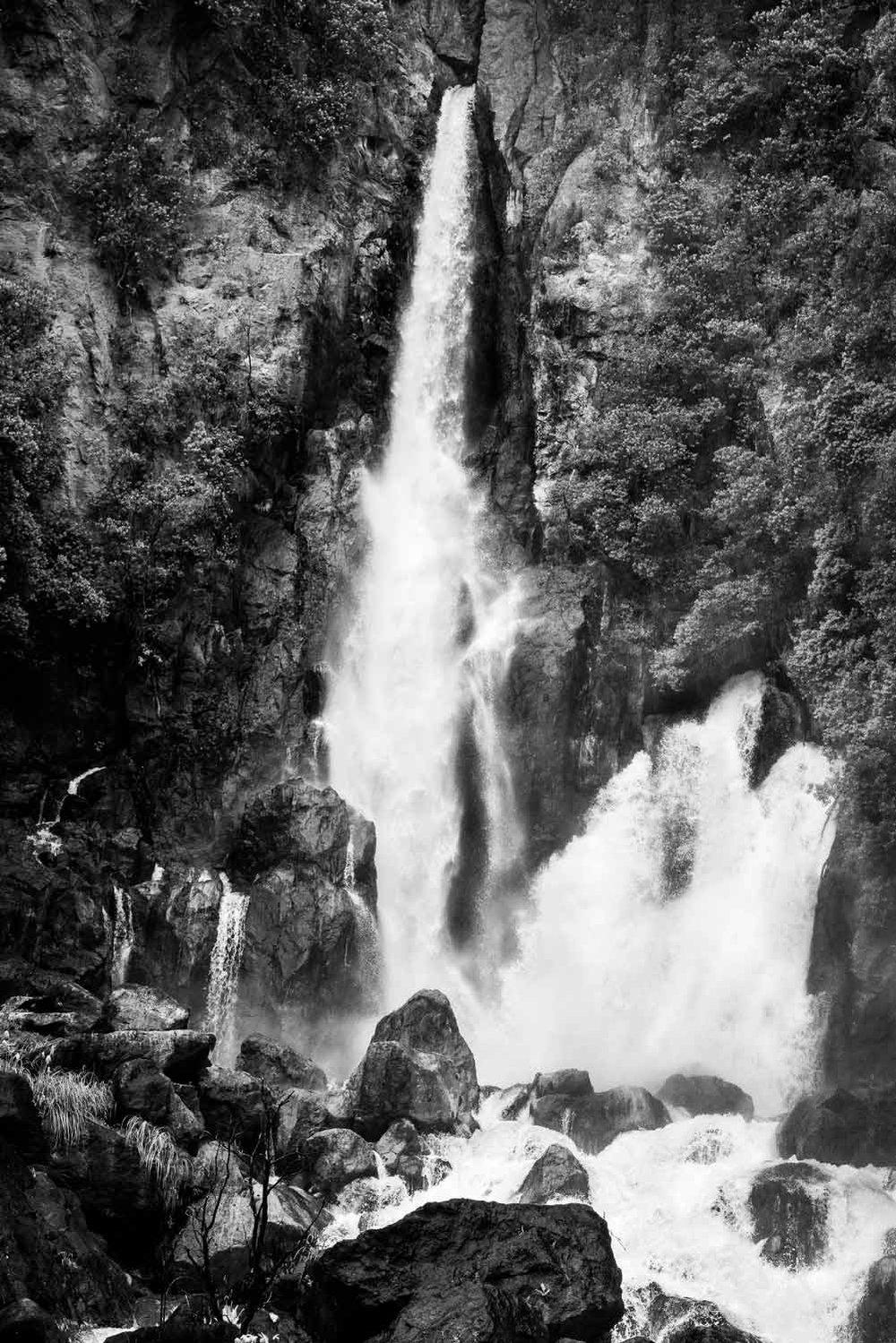 Tarawera-Falls-Rock_8019-small.jpg