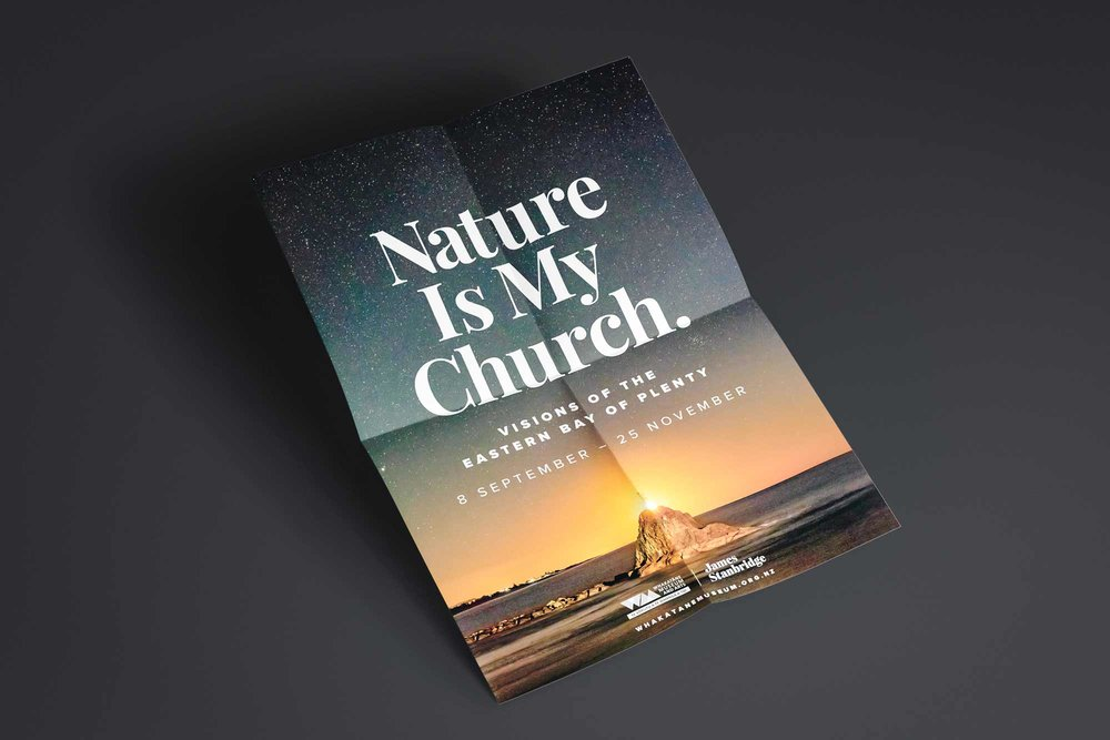 Nature-is-My-Church-Poster.jpg