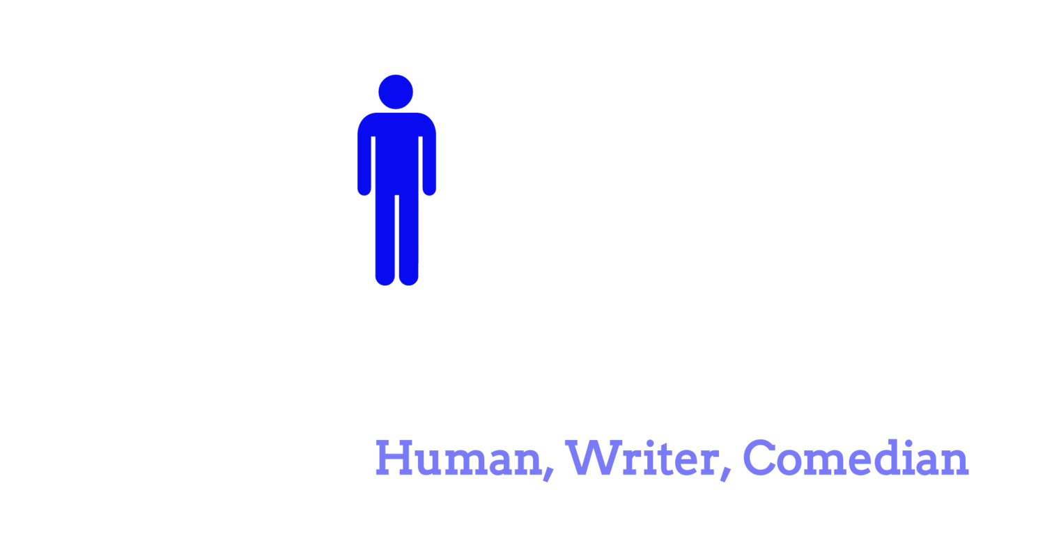 Chris Knight (Comedy)