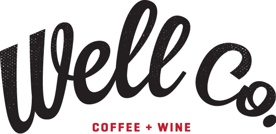 Well Co. Cafe Glebe's Best Cafe - Serving Breakfast, Lunch and Dinner. Students Get 15% Off*