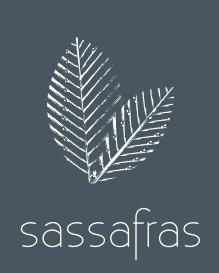 Sassfras logo.png