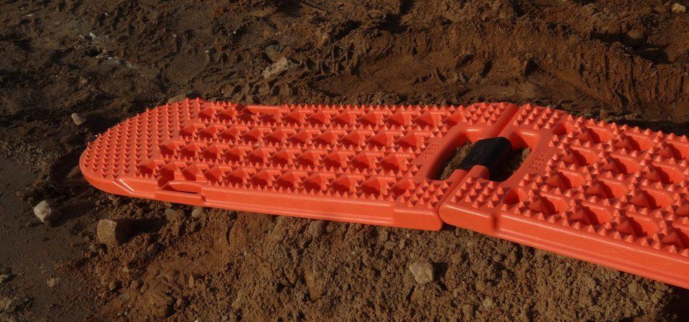 HEBE-Sandboards Shovel Track 2.JPG