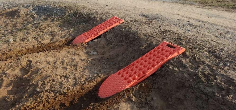 HEBE-Sandboards Shovel Track 3.JPG