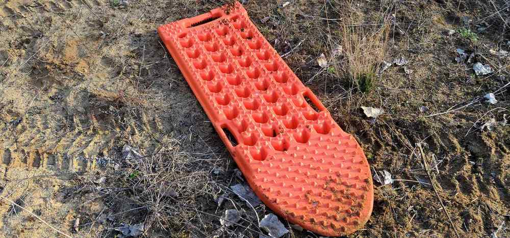 HEBE-Sandboards Shovel Track 8.JPG