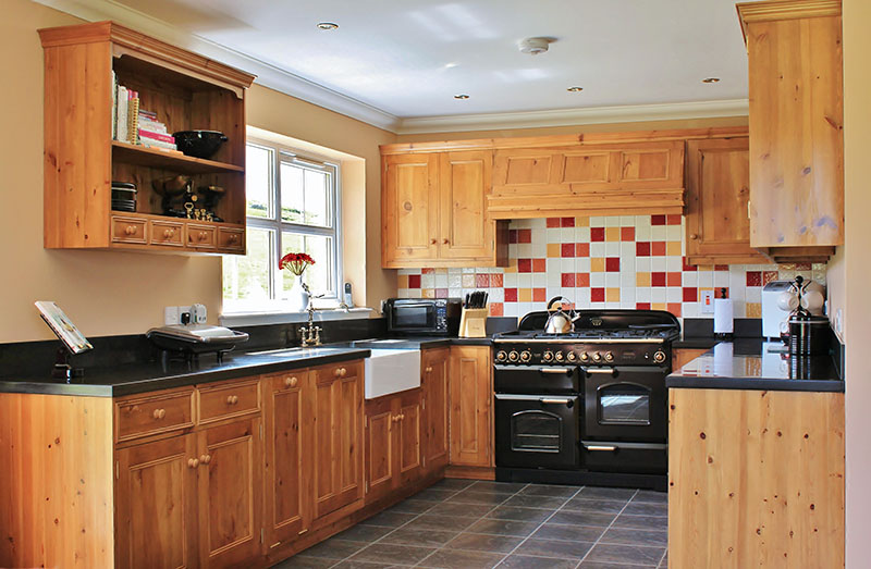 bed-and-breakfast-kitchen-scotland.jpg