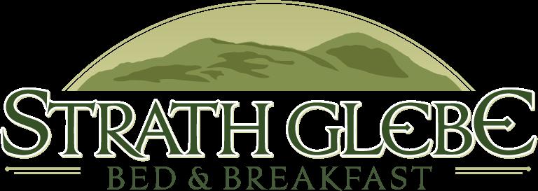 Strath Glebe Bed Breakfast
