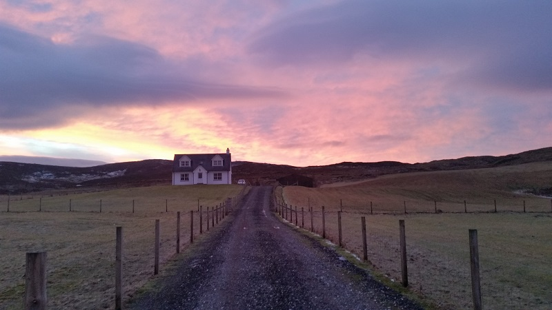 beautiful-sky-strath-glebe-isle-of-skye.jpg