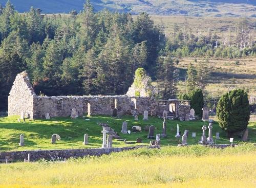 cill-chriosd-church-swordale-isle-of-skye Temp.jpg