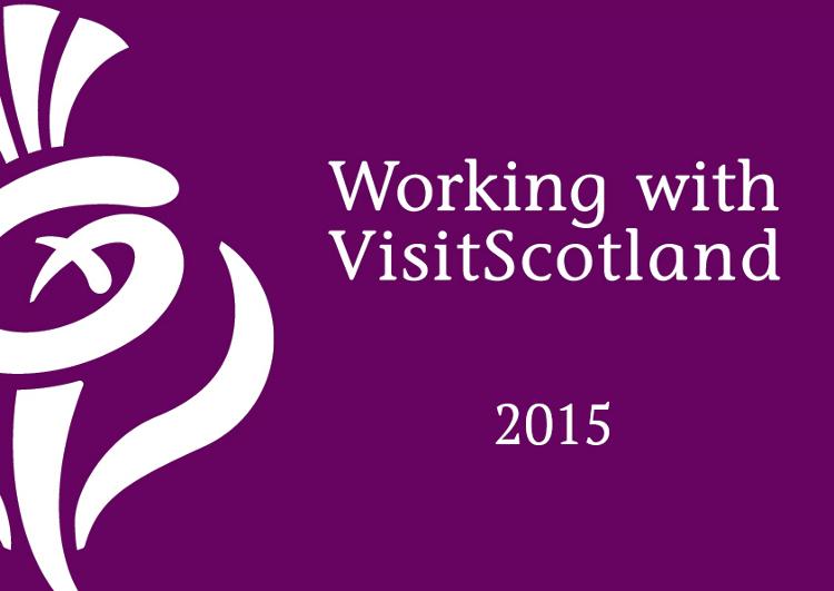 strath-glebe-Skye-visit-scotland.jpg