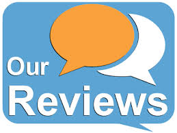 ftb-our-reviews-strath-glebe-skye.jpg