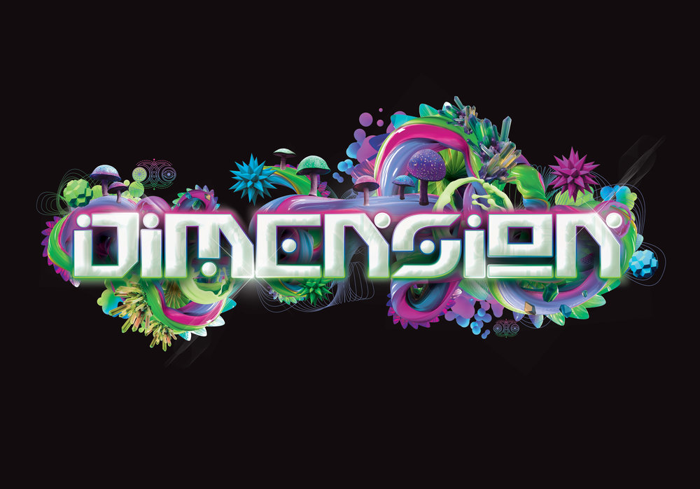 Dimension Logo 2018 FINAL.jpg