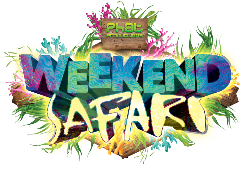 Weekend Safari 2018 Logo.png