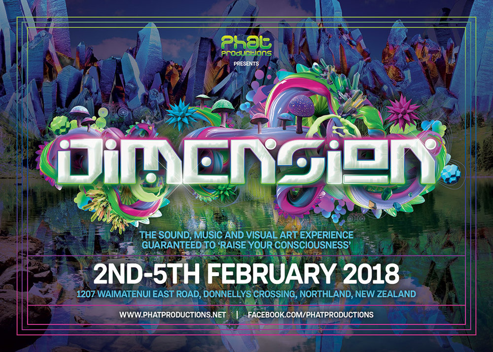 Dimension-2018-A5-Flyer-Front.jpg