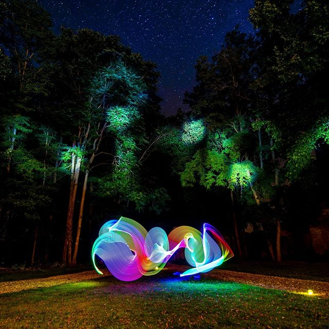 Glow flow 💚  #flow #unity #flowtoys #phatproductions #hoop #ledhoop #hooping #hoopspam
