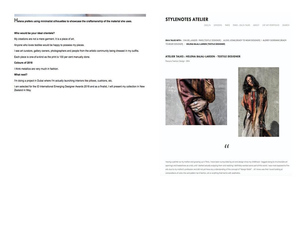 PRESS_IMAGES12.jpg