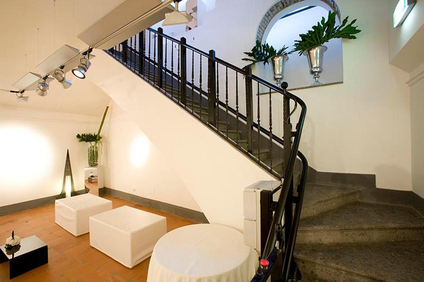 1-Palazzo-Velli-Expo-slideshow.jpg