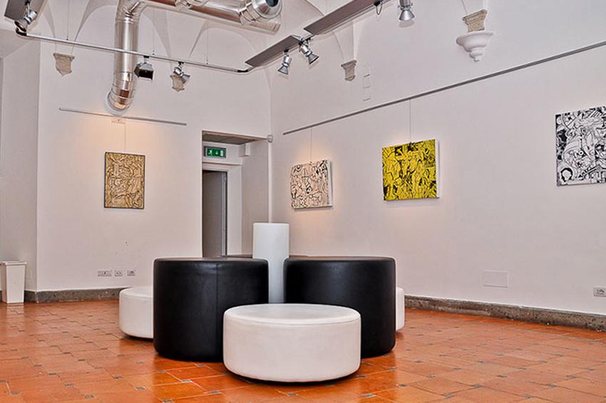2-Palazzo-Velli-Expo-slideshow.jpg