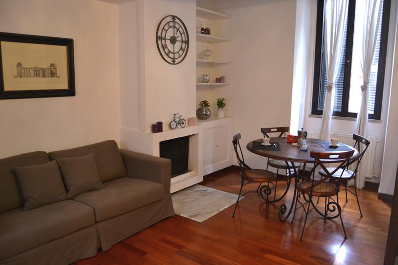 5-Palazzo-Velli-Suites-slide.jpg