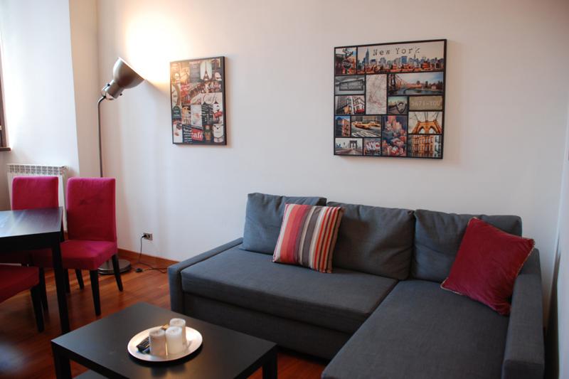 6-Palazzo-Velli-Suites-slide.jpg