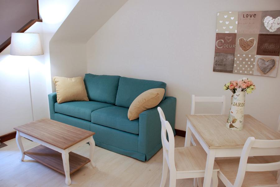 8-Suite-Gioachino-Belli-Appartamenti-Roma-Roma-Palazzo-Velli.jpg