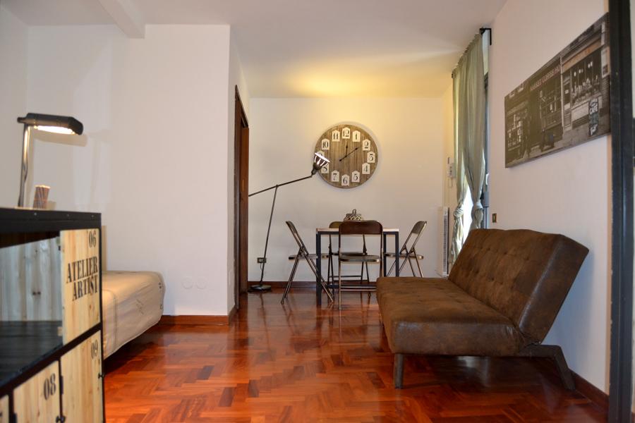 1-Suite-Giordano-Bruno-Appartamenti-Roma.jpg