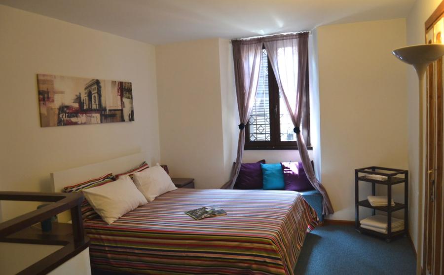 4-Suite-Angelo-Brunetti-Appartamenti-Roma.jpg