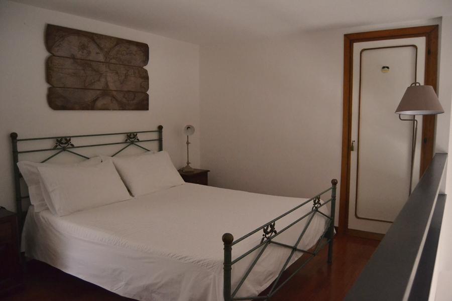 10-Suite-Cecilia-Metella-Appartamenti-Roma.jpg
