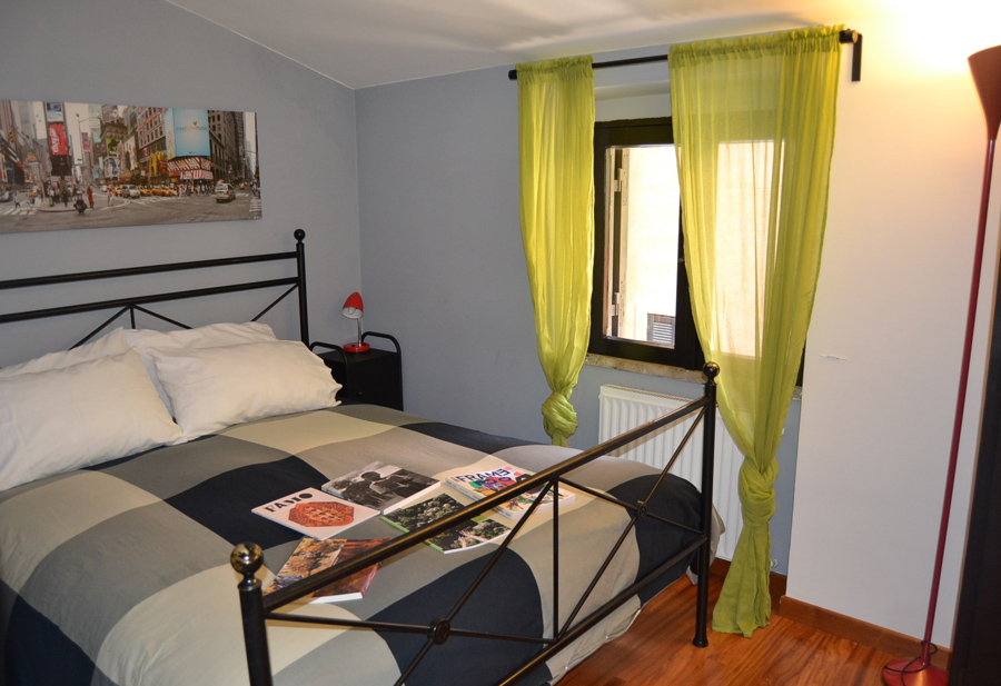 2-Suite-Giordano-Bruno-Appartamenti-Roma.jpg