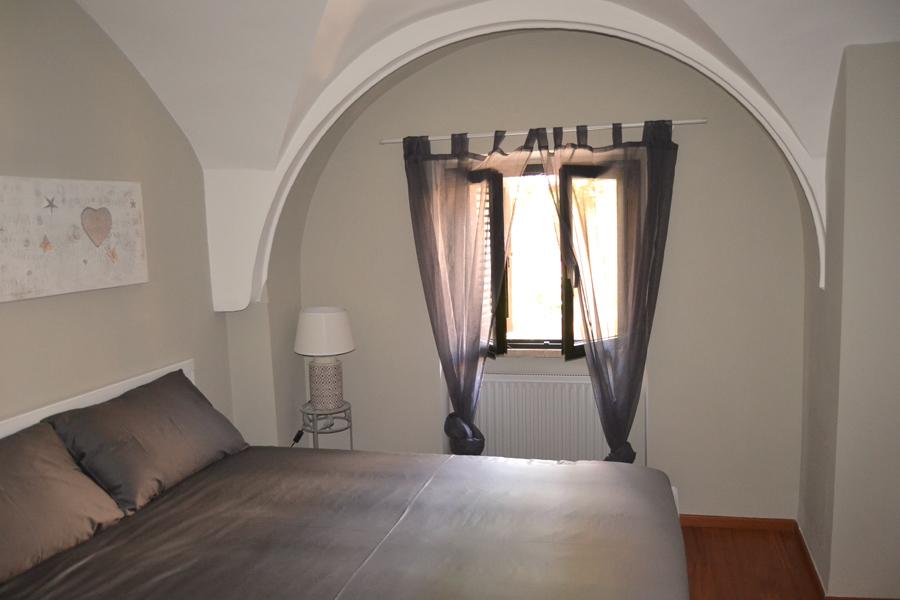 6-Suite-Goffredo-Mameli-Appartamenti-Roma.jpg