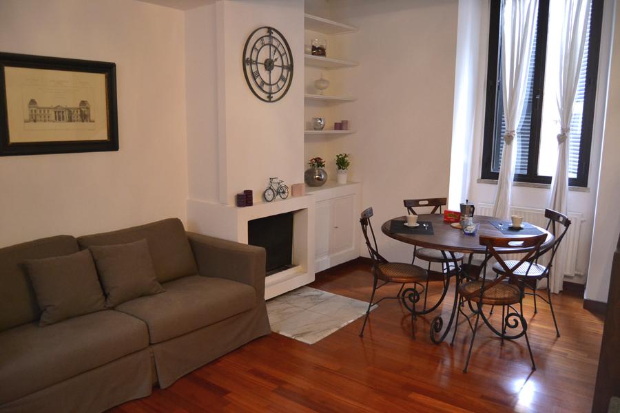9-Suite-Cecilia-Metella-Appartamenti-Roma.jpg