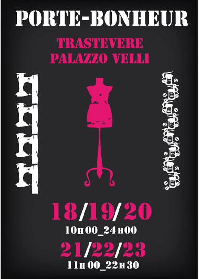 1-Porte-Bonheur-vintage-urban-market-Roma.jpg