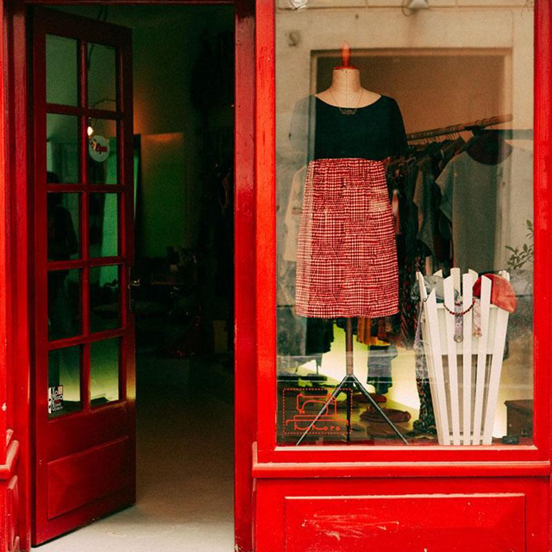 2-Kokoro-Boutique-Abbigliamento-Roma-evento-Bellagente-Palazzo-Velli-Expo.jpg