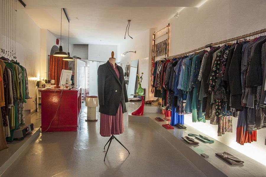 4-Kokoro-Boutique-Abbigliamento-Roma-evento-Bellagente-Palazzo-Velli-Expo.jpg
