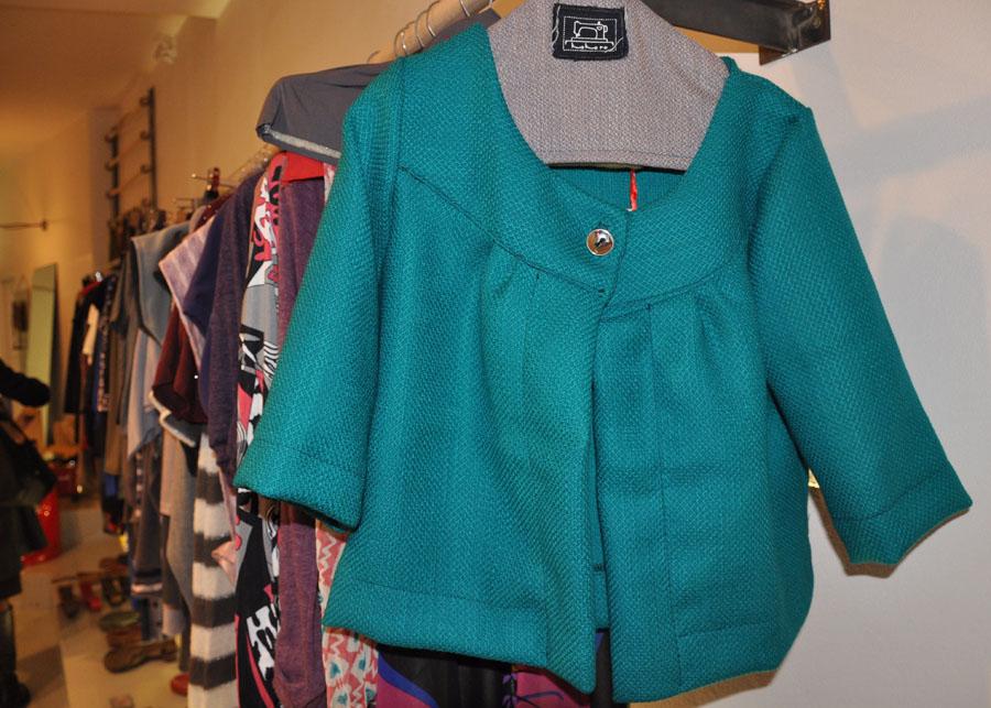 5-Kokoro-Boutique-Abbigliamento-Roma-evento-Bellagente-Palazzo-Velli-Expo.jpg