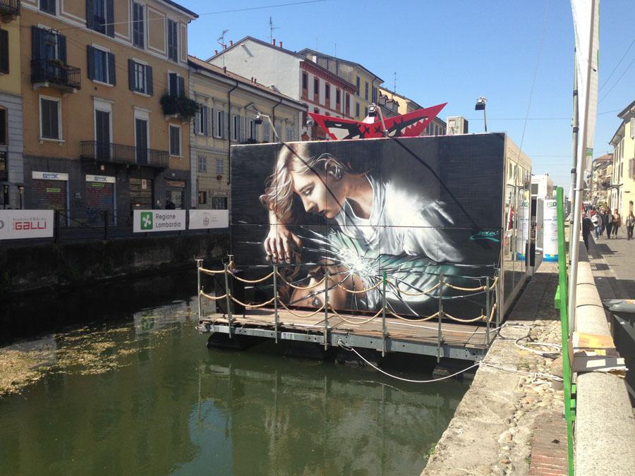1-Evento-NEVE-Street-Art-invades-Trastevere-Palazzo-Velli-Roma-2016.jpg