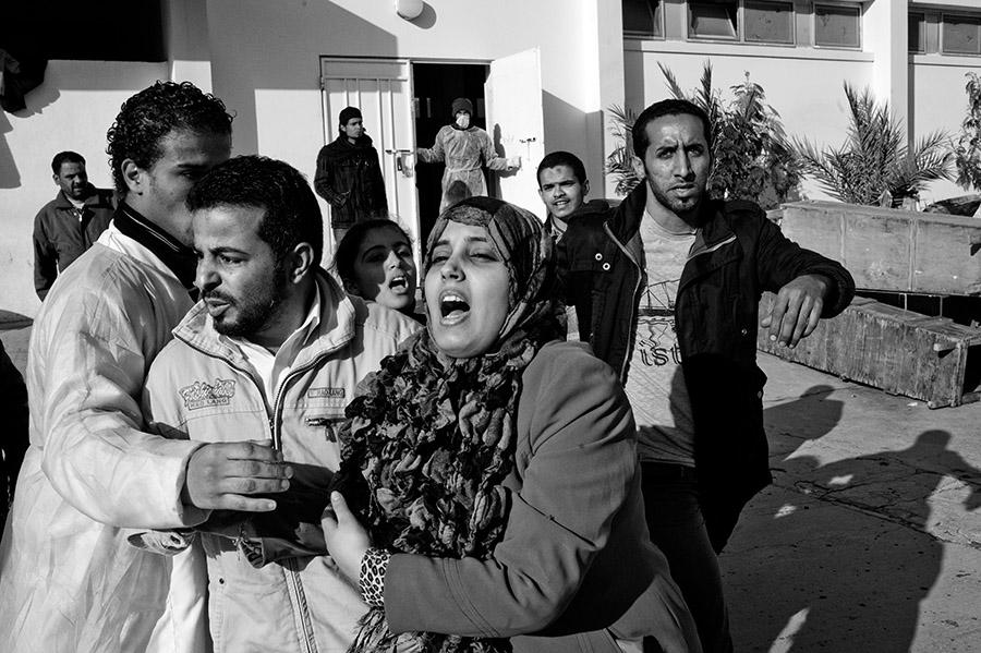 5-Reportage-fotografico-CHAOS-LIBYA-Riccardo-Venturi-Palazzo-Velli-Expo-Roma-aprile-maggio-2016.JPG