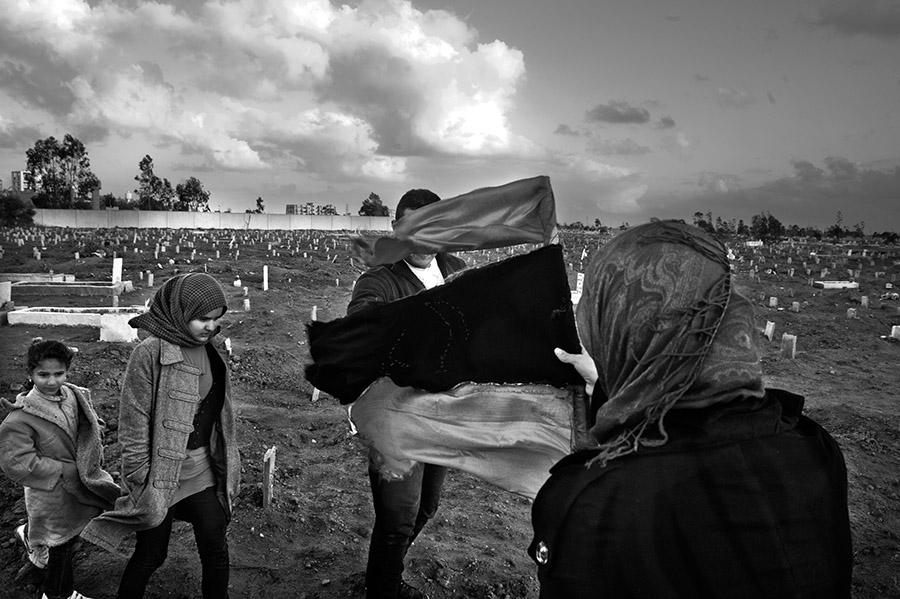 6-Reportage-fotografico-CHAOS-LIBYA-Riccardo-Venturi-Palazzo-Velli-Expo-Roma-aprile-maggio-2016.JPG